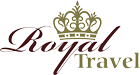 Royal Travel